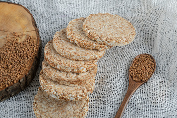 delicious-crispbread-spoon-buckwheat-whi