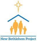 New Bethlehem Center.jpg