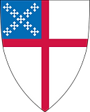 1200px-Shield_of_the_US_Episcopal_Church