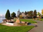 Kirkland Marina Park