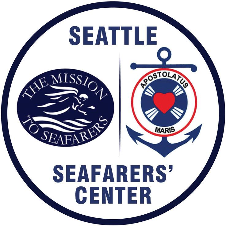 Seafarers 3.jpg