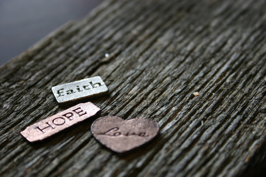 FaithHopeLove-Image1.jpg