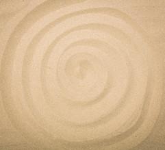 spiral-sandy-beach.jpg
