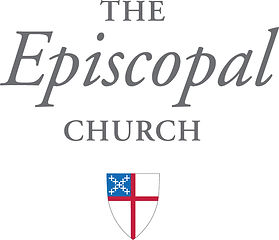 Vertical_Episcopal_Logo.jpg