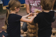 children-put-pyramid-cubes.jpg