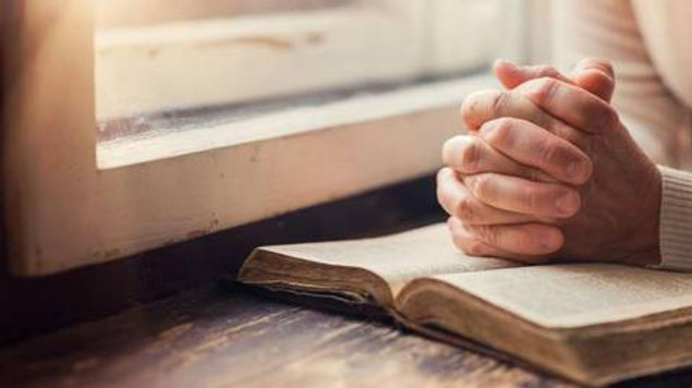 prayer window.jpg