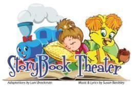 Kirkland's StoryBook Theater