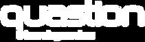 QLS LogoWhite.png