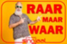 rmw-FB.jpg
