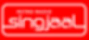 Retro Radio Singjaal Logo.png