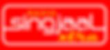 Radio Singjaal Xtra Logo.png