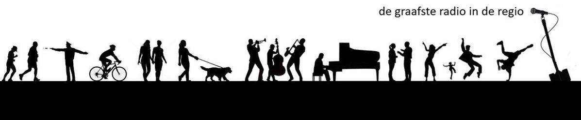 Dancing-de-graafste-radio-Singjaal.jpg