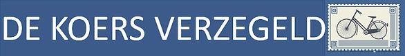 koersverzegeld-banner-flat.jpg
