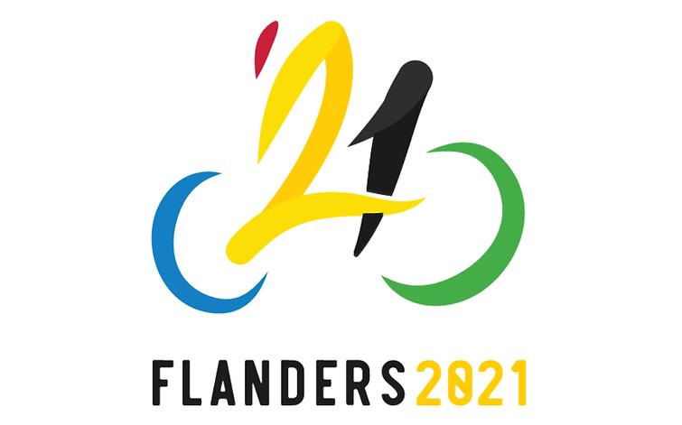 WK op de weg 2021 met aankomst in Leuven