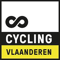 cycling-vlaanderen-logo-2.jpg