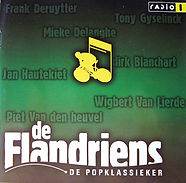 flandriens-cd.jpg