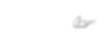 Singjaaltv logo white.png