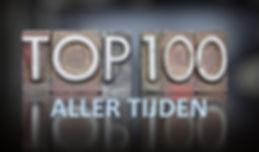 Top 100 Aller Tijden.jpg