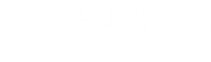 Quastion LogoWhite.png