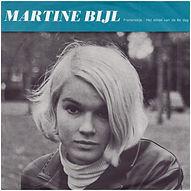 Martine Bijl: een dagje fietsen