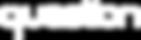 Quastion Logo white.png