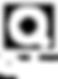 Qplus Logo white.png