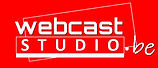 WEBCAST-STUDIO.jpg