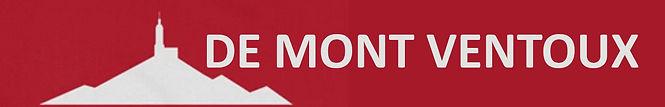 montventoux-banner.jpg