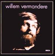 'Mijne velo' van Willem Vermandere