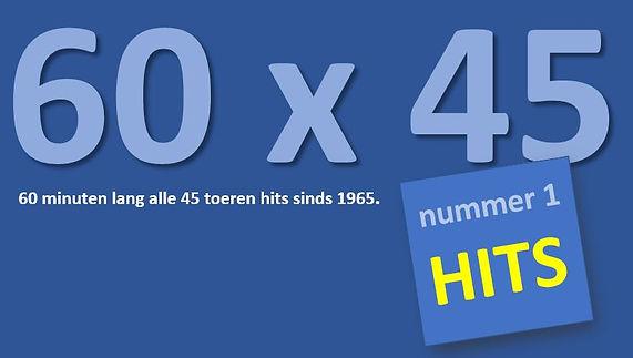 60x45
