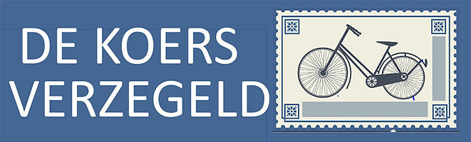 koers-verzegeld-banner.jpg