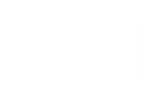 Singjaal Square White.png