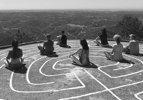 teste-meditação-2.jpg
