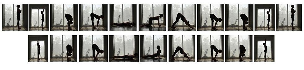 20171116  yoga fotos Cecile 2.jpeg