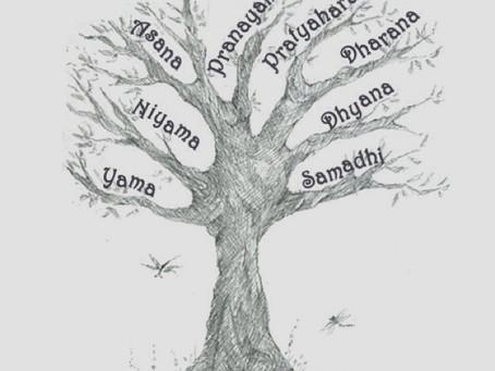 Yoga - The path
