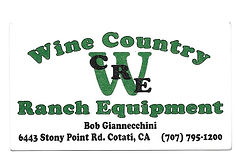 Wine-Country-Business-Card.jpg