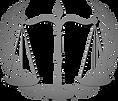 Benton Arkansas Lawyer