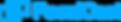 Name & Logo-BLUE.png