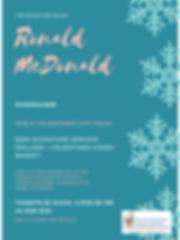 RMDH Fundraiser 2020.png