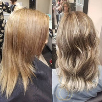 Blonde 7.jpg