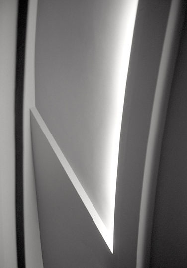 Composition, The Wall, 2010.jpg