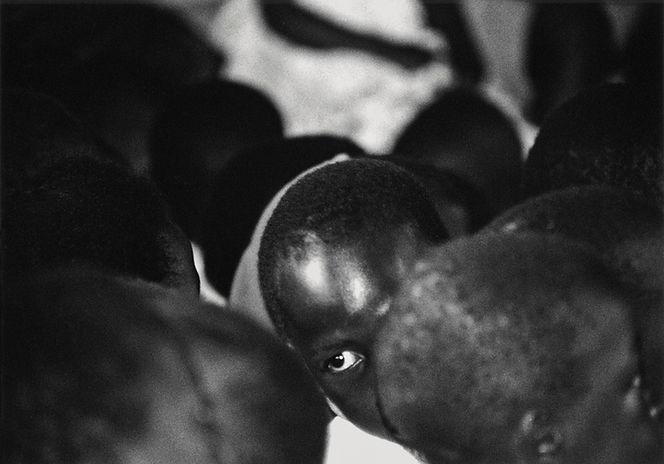 Uganda, 1999.jpg