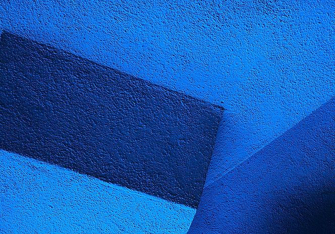 Composition, Burano, Italy, 2016.JPG
