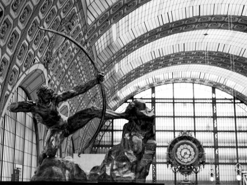 2004 Galeria Joan Mas, Barcelona, Spain