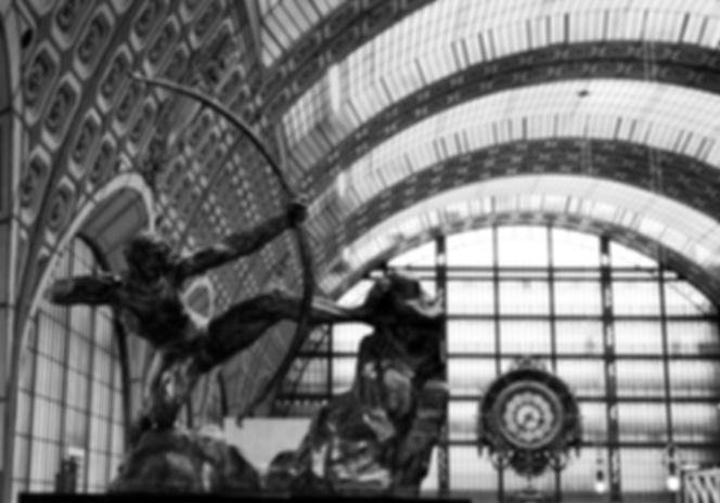Musée d'Orsay, Paris, France, 2004.jpg