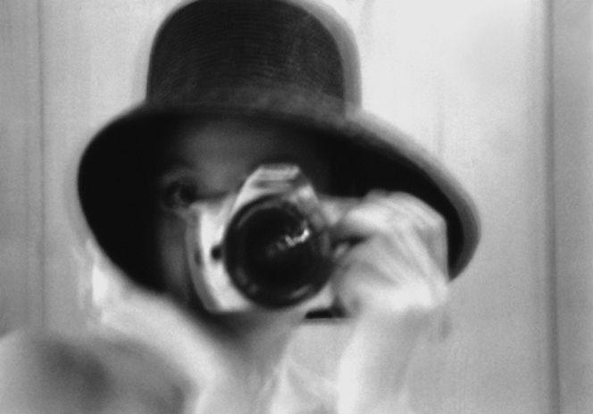 Self-Portrait I, 1999.jpg