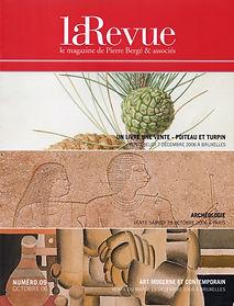 La_Revue_le_magazine_de_Pi_erre_Bergé_&_