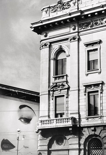 La Scala, Milan, 1999.jpg
