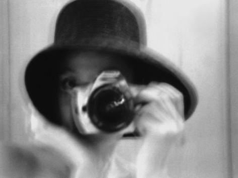 The Musée de L'Elysée de Lausanne, Switzerland acquires one of our photograph for their collection