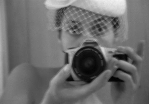 JOIE DE VIVRE ART PHOTOGRAPHY